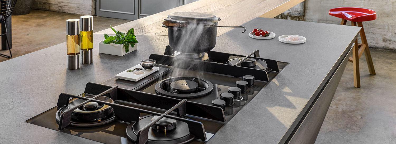 Electroménager de votre cuisine ECOCUISINE