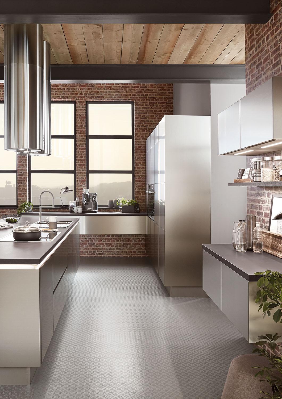 Transformez votre cuisine en atelier !