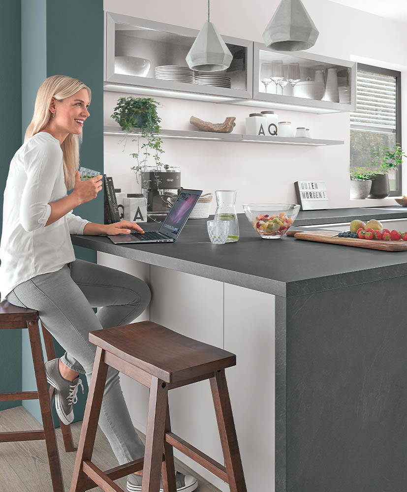 Bien choisir son électroménager encastrable : un indispensable pour une cuisine équipée