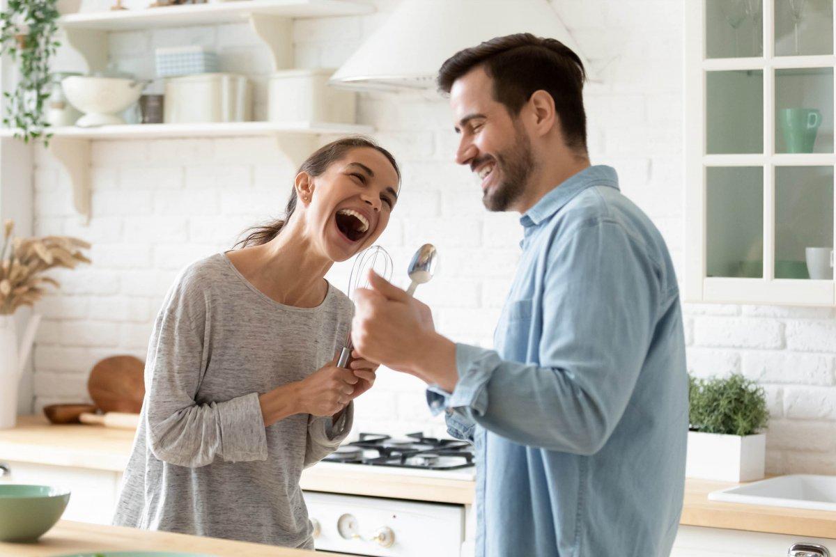 Créer votre cuisine fonctionnelle ? Facile !