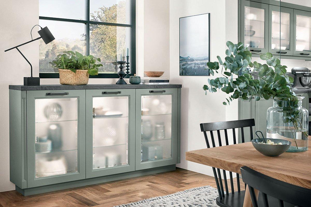Quelques astuces pour optimiser la place dans votre cuisine !